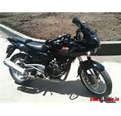 Bajaj Pulsar 220 DTSi Picture 1 Album ID Is 61359 Bike Located