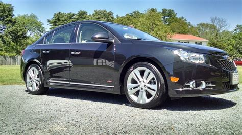 Jobs Audi by Couple Jobs Audi A7 Chevy Cruze