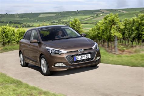 Portes Ouvertes Voitures by Portes Ouvertes Hyundai Jusqu 224 4 400 De Remise
