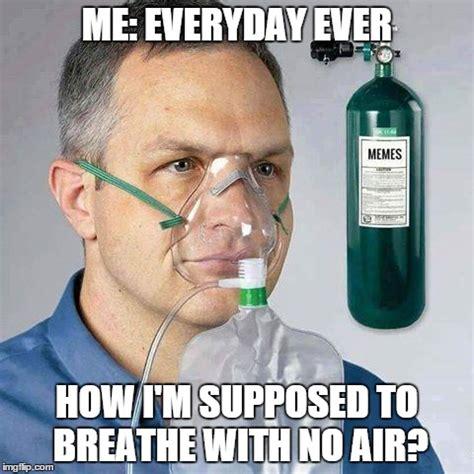 Image Flip Meme Generator - no air no aiiir imgflip