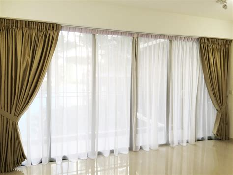 window curtains singapore cheap blackout curtains singapore full size of blackout