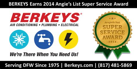 Angies List Plumbing by Air Conditioning Unit Angies List Motorcycle Review And