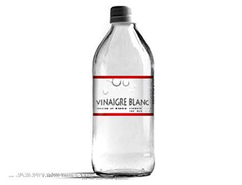 Traiter Au Vinaigre Blanc by La Vie De Pooh Le Vinaigre Blanc Ali 233 Des Ongles