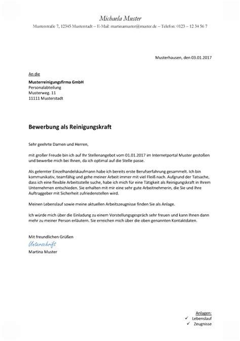Bewerbungsanschreiben Verkauferin Teilzeit Bewerbung Als Verk 228 Uferin In Teilzeit Ni79 Takasytuacja