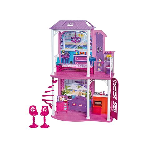 barbie beach house hot barbie 2 story beach house 50 off only 20 kiddies corner