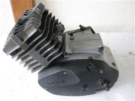 Sachs Motor 80 by J M C S Motos E Pe 199 As Motor Sachs 80cc Como Novo