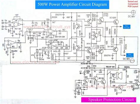 wiring diagram pioneer deh x6600bt pioneer stereo wiring