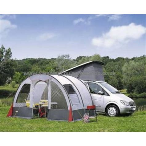 sunnc 360 awning sunnc 360 awning drive away awning t5 28 images outdoor revolution