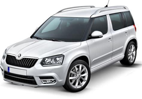 listino usato al volante prezzo auto usate skoda yeti 2011 quotazione eurotax