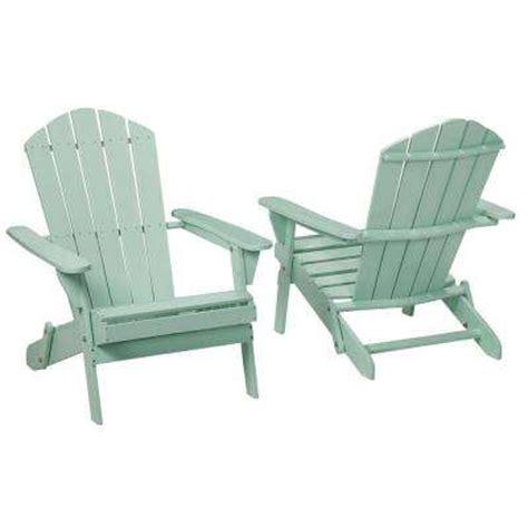 Adirondack Patio Chairs Adirondack Chairs Patio Chairs The Home Depot