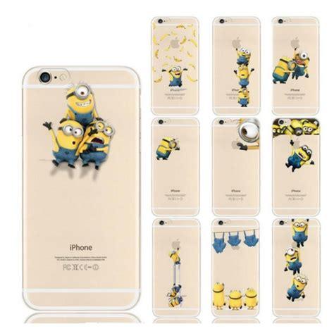 Spongebob Iphone 5 5s 5se aliexpress kryty na mobil n 225 kupy a zbo蠕 237 z 芟 237 ny cz