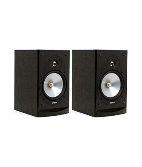 buy energy cb 20 bookshelf speaker pairblack at