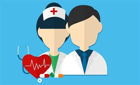 Gep Mba Internship by Dia Internacional Da Enfermagem Fig