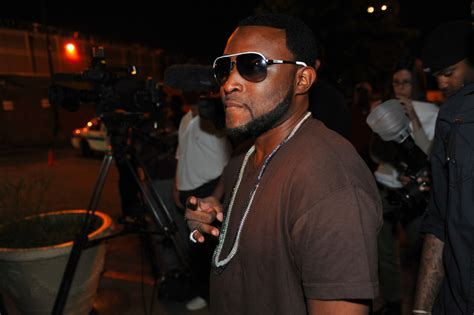 s day lyrics gucci lyrics gucci mane releases day out tha feds with
