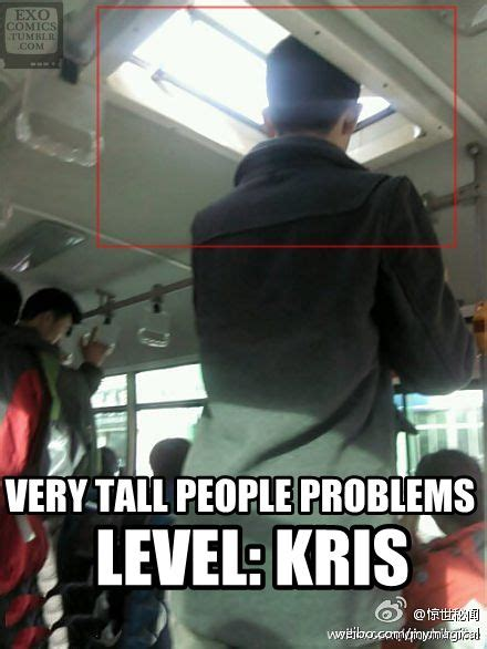 Tall People Problems Meme - hahahahaha xd exotic s crack pinterest tall people