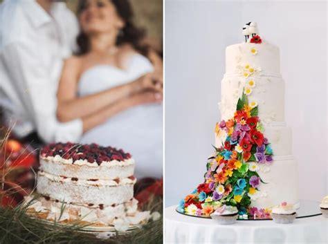 Boho Hochzeit Planen by Boho Hochzeit Ideen Tipps Inspirationen