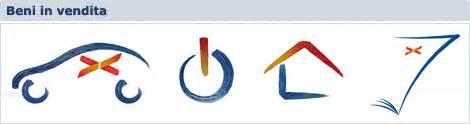 ubi leasing home www ubileasing it