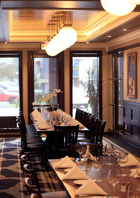 restaurant banquet rooms restaurant gallery