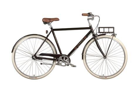 mens motorbike shop premium mens bikes retro vintage style by lekker