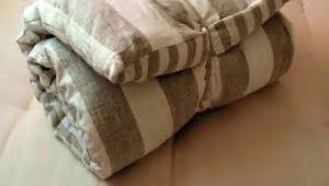 futon da viaggio futon e tatami dormire alla giapponese