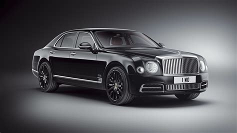 bentley mulsanne extended wheelbase tag auto breaking news