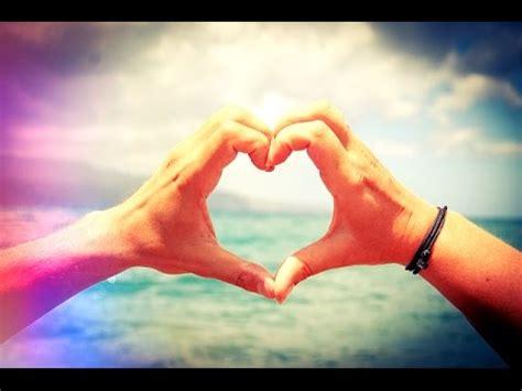 imagenes videos haciendo amor m 250 sica para atraer al amor youtube