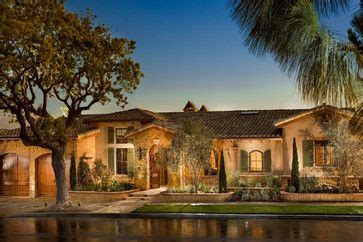 single story homes on tile best 39 house single story home images on luxury homes luxury houses and