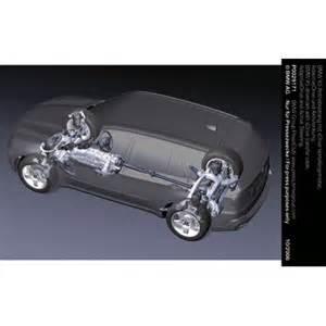 bmw x3 transfer actuator problem autos weblog