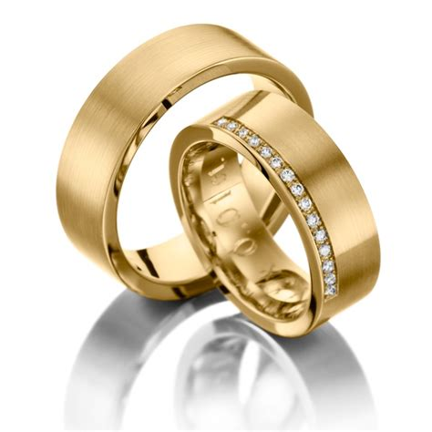 Eheringe Set by 19 Best Images About Ringe On Bridal Rings
