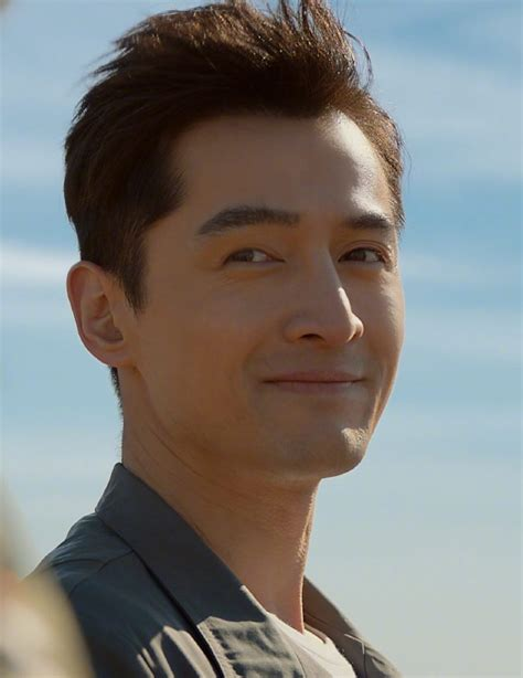 film mandarin diva the top 10 male chinese actors you need to know the