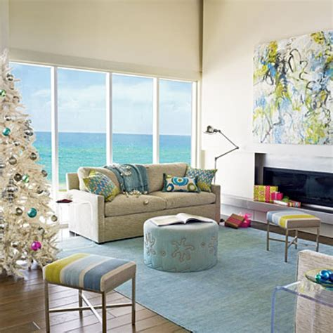 design house furniture davis ca coastal decorating ideas living room coastal living davis
