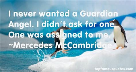 mercedes sayings mercedes mccambridge quotes image quotes at relatably