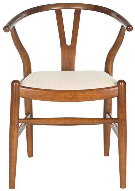 gt cheap safavieh hudson collection noho tufted brown safavieh harlow taupe ring chair safavieh mercer collection lester dining chairs zebra grey set