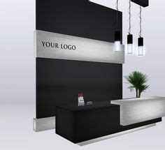 67 wall front desk 1000 ideas about reception counter on
