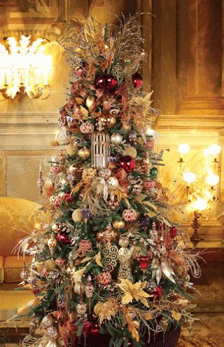 beautiful twinkling christmas tree pictures   images  facebook tumblr pinterest