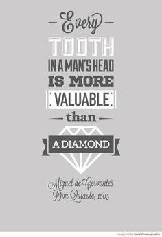 images  dental quotes  pinterest dental
