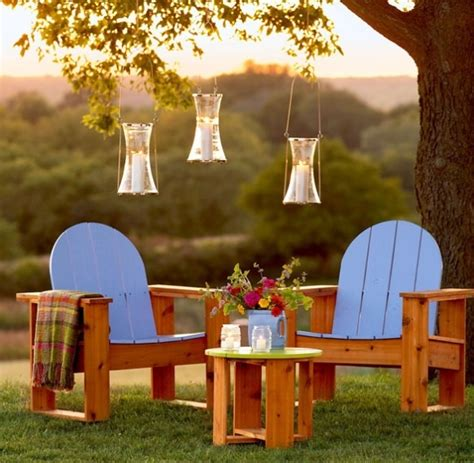 Backyard Ideas For Summer 17 Diy Ideas For Your Yard For This Summer Youramazingplaces