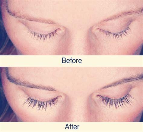 Does Vaseline Make Eyelashes Grow Longer tutorial does vaseline help eyelashes grow pictures