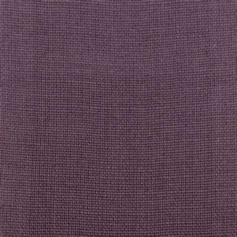 slubby linen upholstery fabric slubby linen fabric eggplant slubby linen eggplant