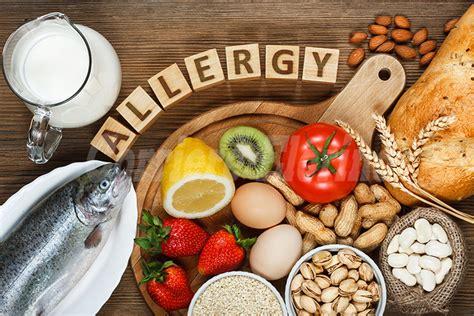 esami per intolleranza alimentare allergie e intolleranza alimentari facciamo chiarezza