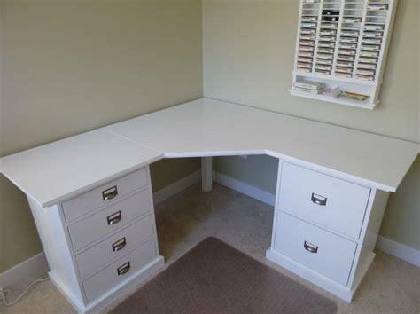 bureau angle wenge bureau d angle chambre bureaux prestige