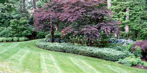 Landscape Design Northern Virginia Landscape Care By Landscape Design