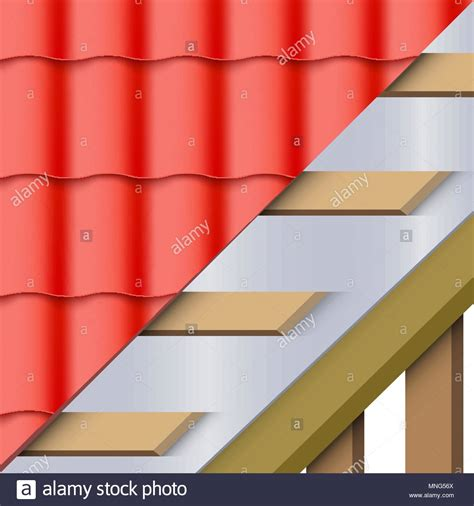 tile roofing icon icon shingles roofing cover stock photos icon shingles