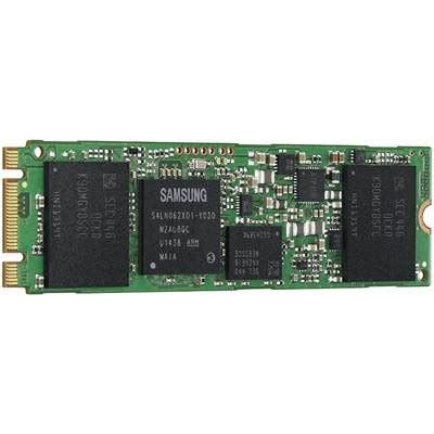 Samsung Ssd 850 Evo 2 5 Quot 500gb samsung 850 evo m 2 sata ssd