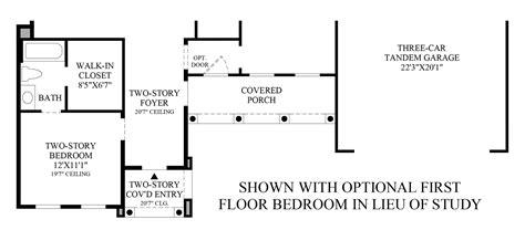 Stone Mansion Alpine Nj Floor Plan 22 stone mansion floor plans stone homes in bucks for