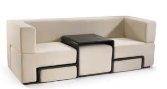 15 space saving furniture ideas home design garden amp architecture blog magazine