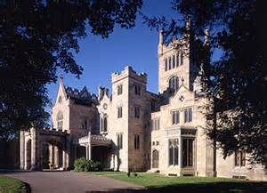 victorian style architecture england buildings castles