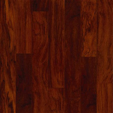 Cherry Wood Laminate Flooring Laminate Flooring Cherry Colored Laminate Flooring