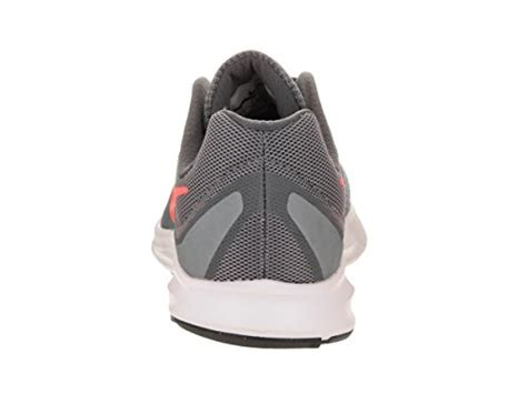 my comfort shoes nike women s downshifter 7 my comfort shoes