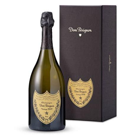 Wedding Box Dom Perignon by Dom Perignon Vintage In Gift Box Delivery In Germany By